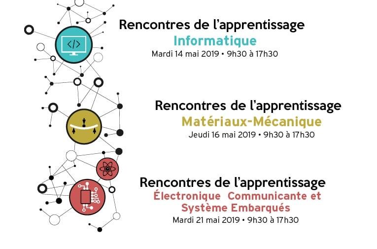 Rencontres Internationales De Mirecourt | Opéra le 16 nov. | Ticketmaster