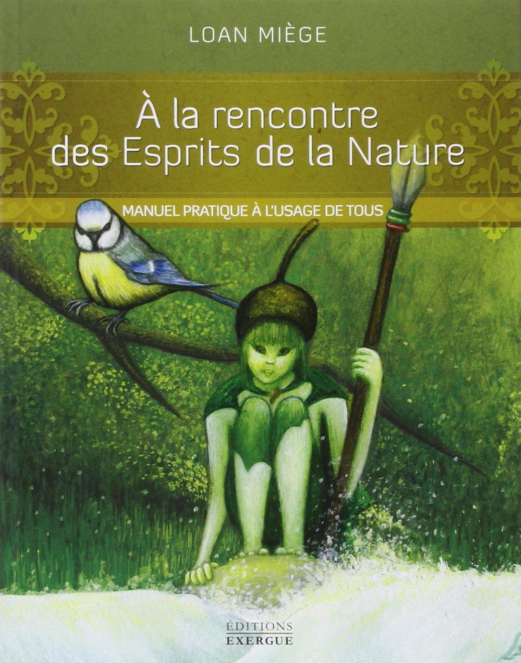 3èmes Rencontre(s) itinérances nature