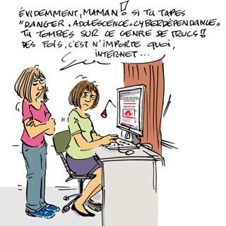 sites de rencontres mots fleches rencontre tunisienne en tunisie