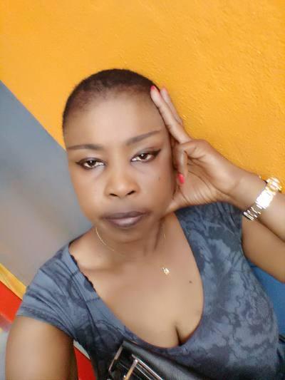 femmes haiti rencontre)
