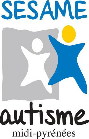 rencontre regionale autisme