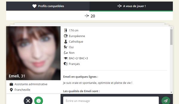 site de rencontres bac+5)