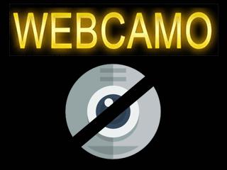 site rencontre webcamo
