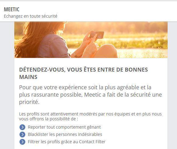 site rencontre avec skype pseudonyme pour site de rencontre)