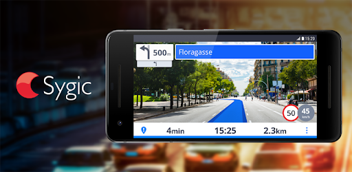 rencontre gps android