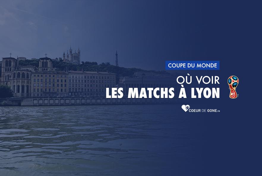 12 bars où sortir quand on est célibataire à Lyon