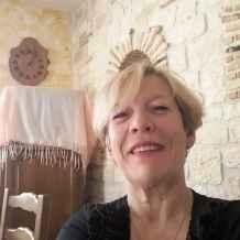 Rencontre des femmes à Lot-Et-Garonne - Rencontres gratuites pour célibataires