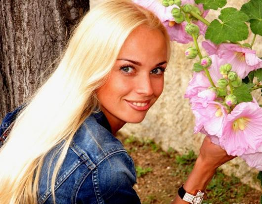 Blog rencontre et mariage russe