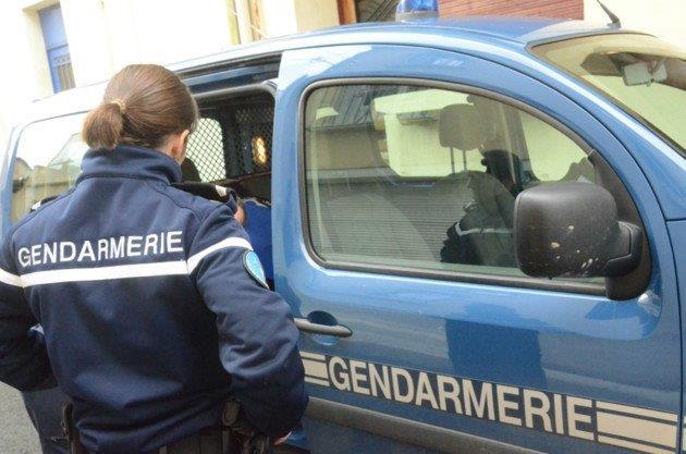 site rencontre gendarmerie annonce rencontre avec telephone algerie