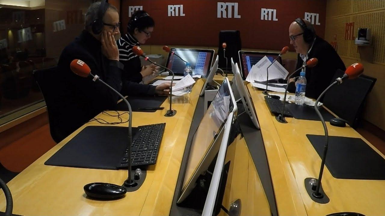 Radio Grenouille | Radio Grenouille FM Marseille