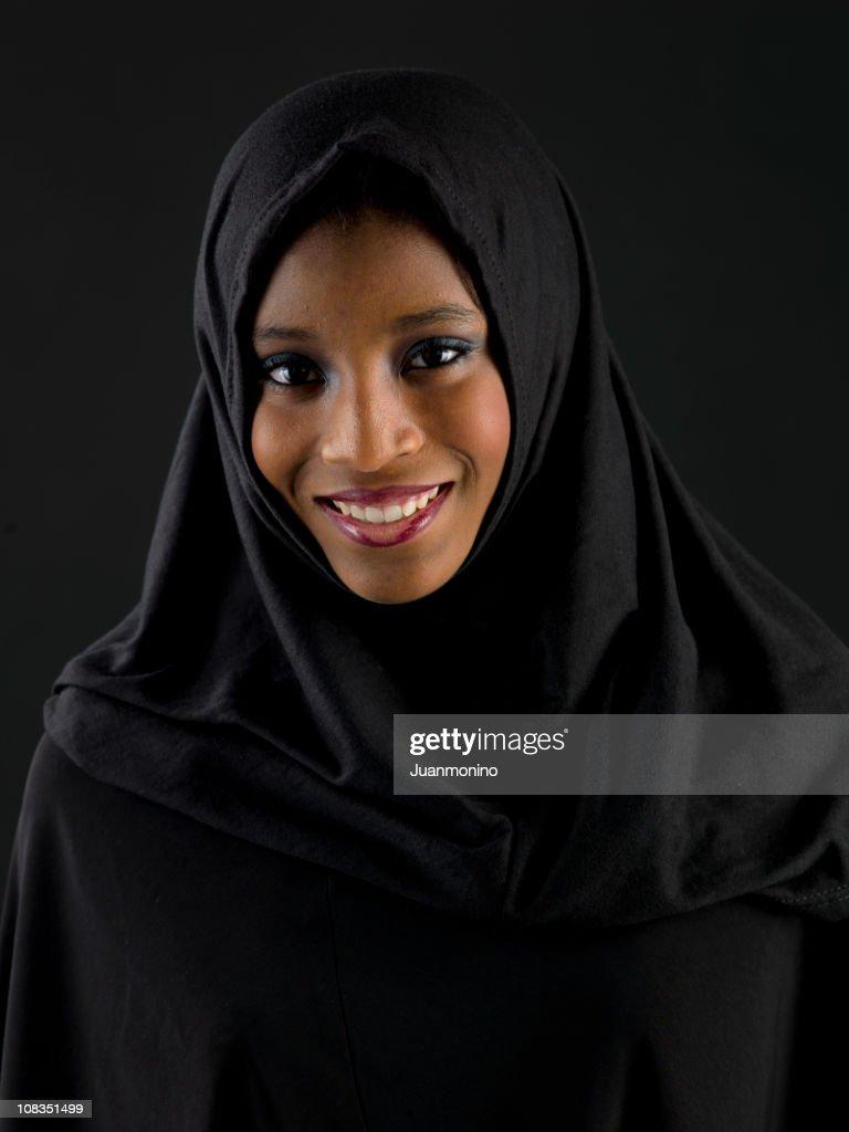 rencontre fille tanger femme malien cherche homme pour mariage)