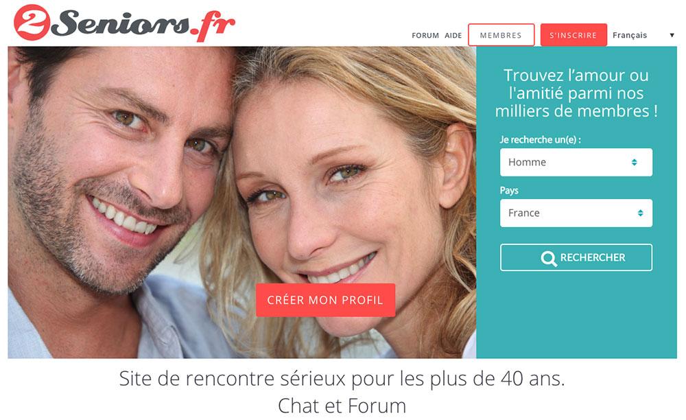 Site de rencontre belge gratuit forum