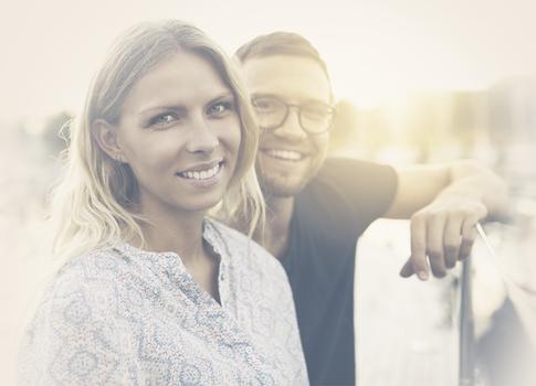 Un chrétien peut-il aller sur un site de rencontre ?