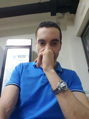 cherche homme pour mariage maroc)