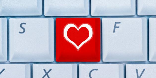 Les sites de rencontres… des avantages et des inconvénients