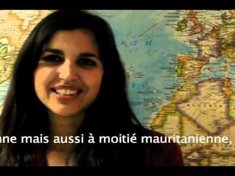 rencontre fille mauritanie)