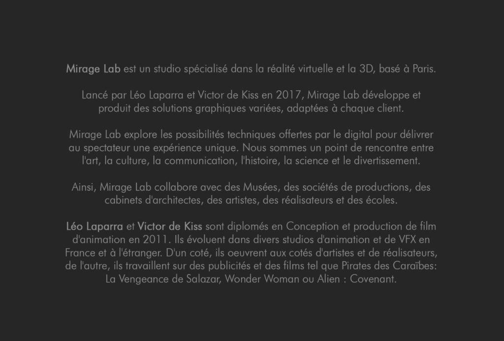 sites de rencontre black and white site de rencontre latino portugais
