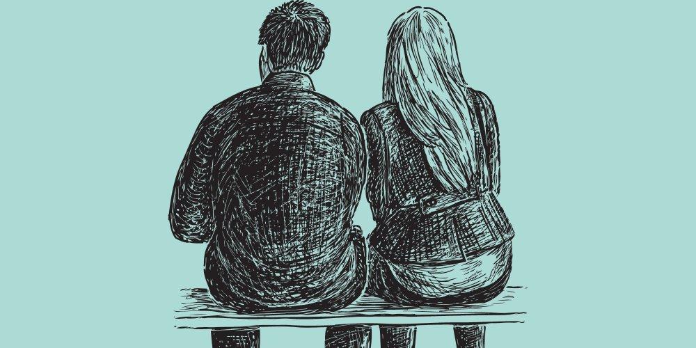 femme cherche relation courte)