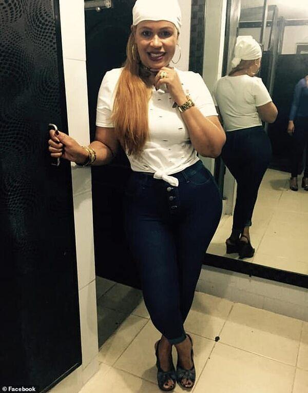 Rencontre femme république dominicaine   Experientially