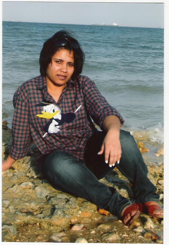 Femme pour mariage avec numero telephone maroc Je cherche
