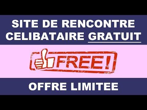 rencontre gratuit et sans inscription