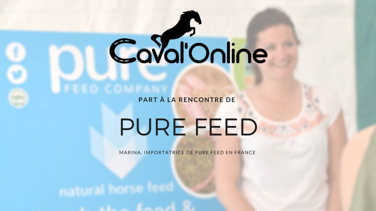 pure site rencontre