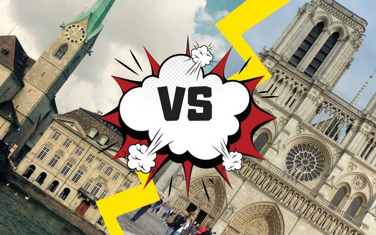 Rencontre francophone bucarest | Barsys