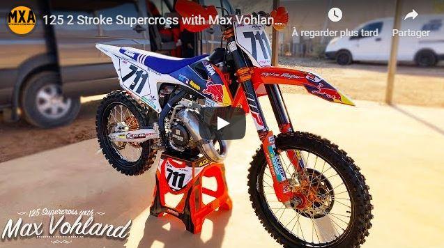 site de rencontre motocross)