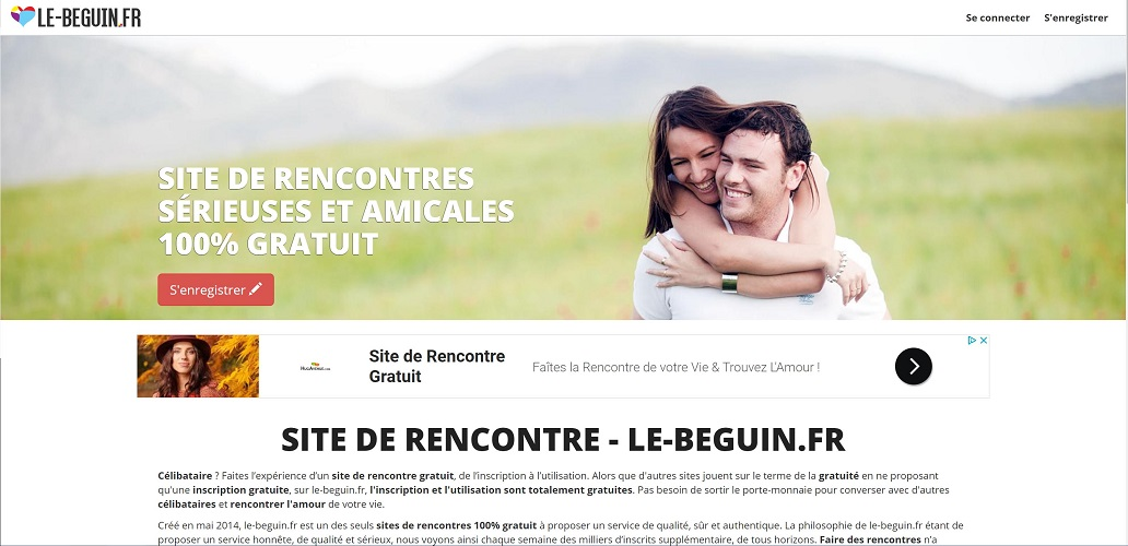 My Princes.com : le site de rencontre romantique