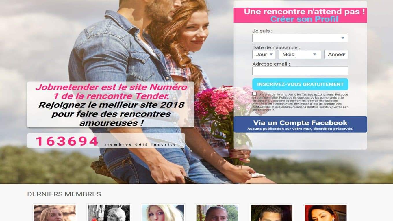 Site de rencontre Algérien Gratuit - Site de Mariage et de Chat Algérie % gratuit