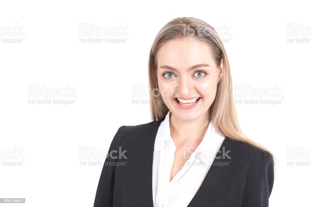 directeur de recherche femme