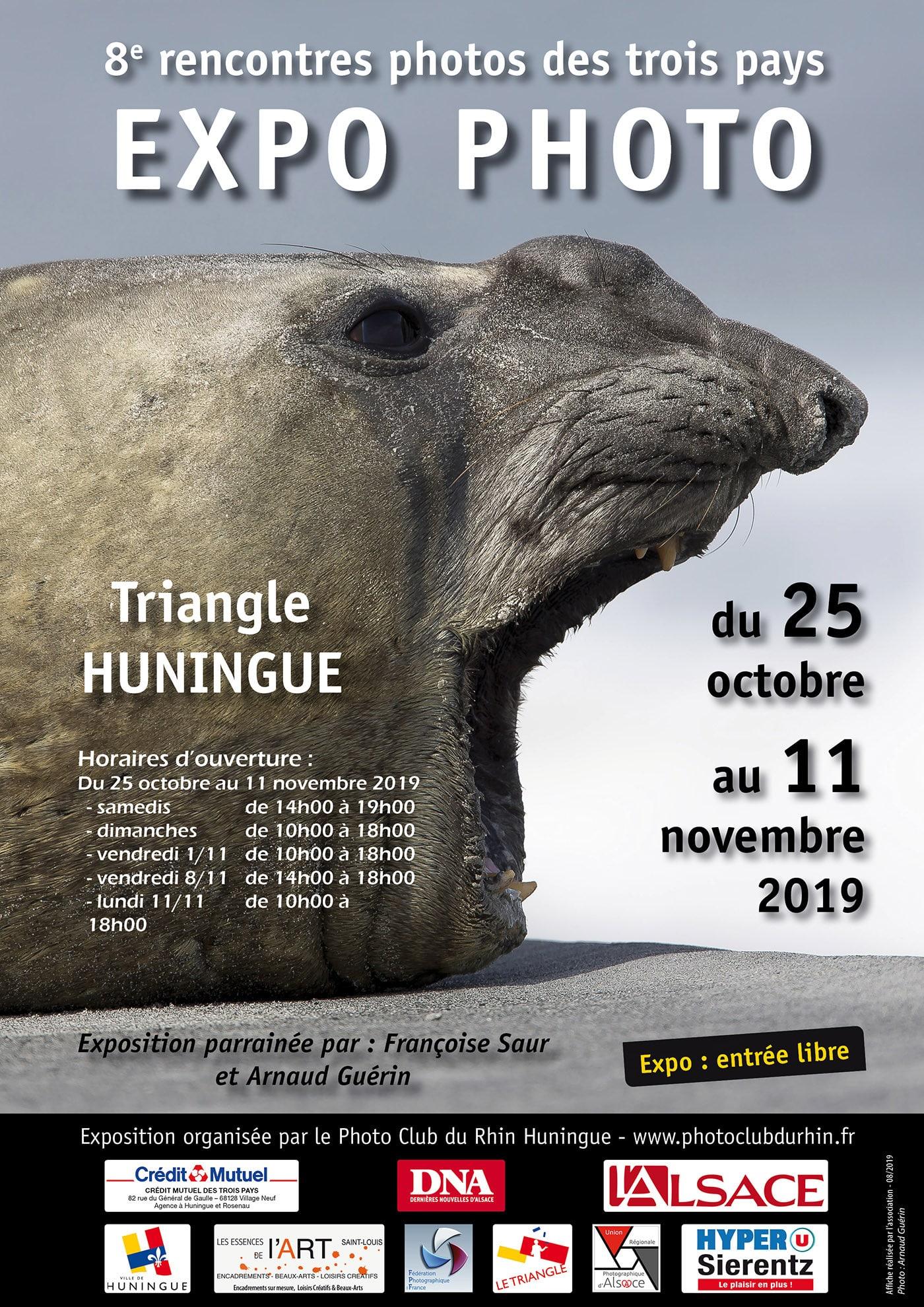 Rencontres à Huningue avec le site de rencontre ecolalies.fr