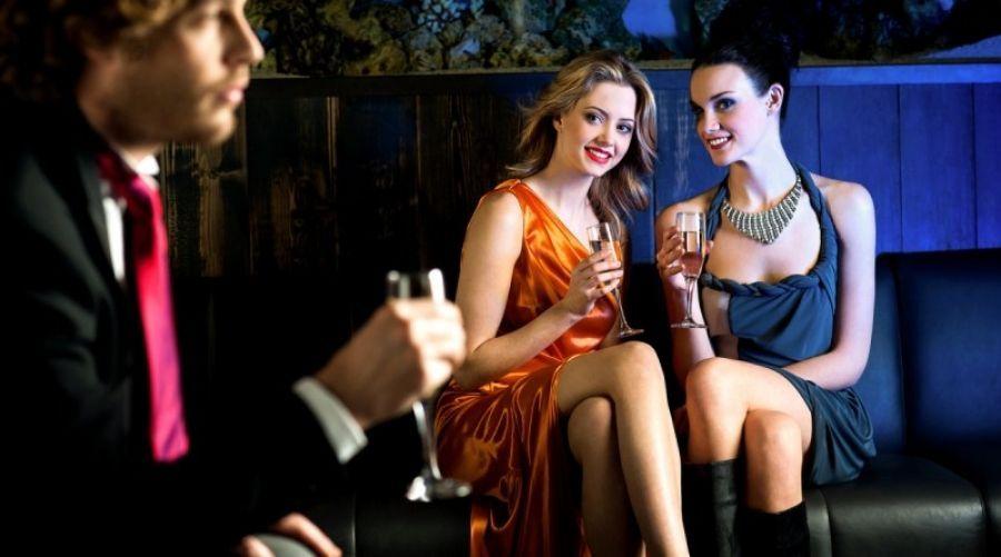 bar pour rencontrer des filles site rencontre femmes fortes