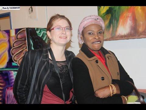 site de rencontre femme kabyle gratuit rencontre femme angola