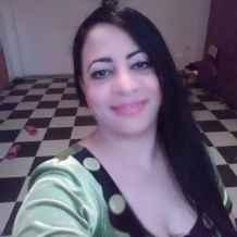 rencontre femme divorcée ou veuve algerie)