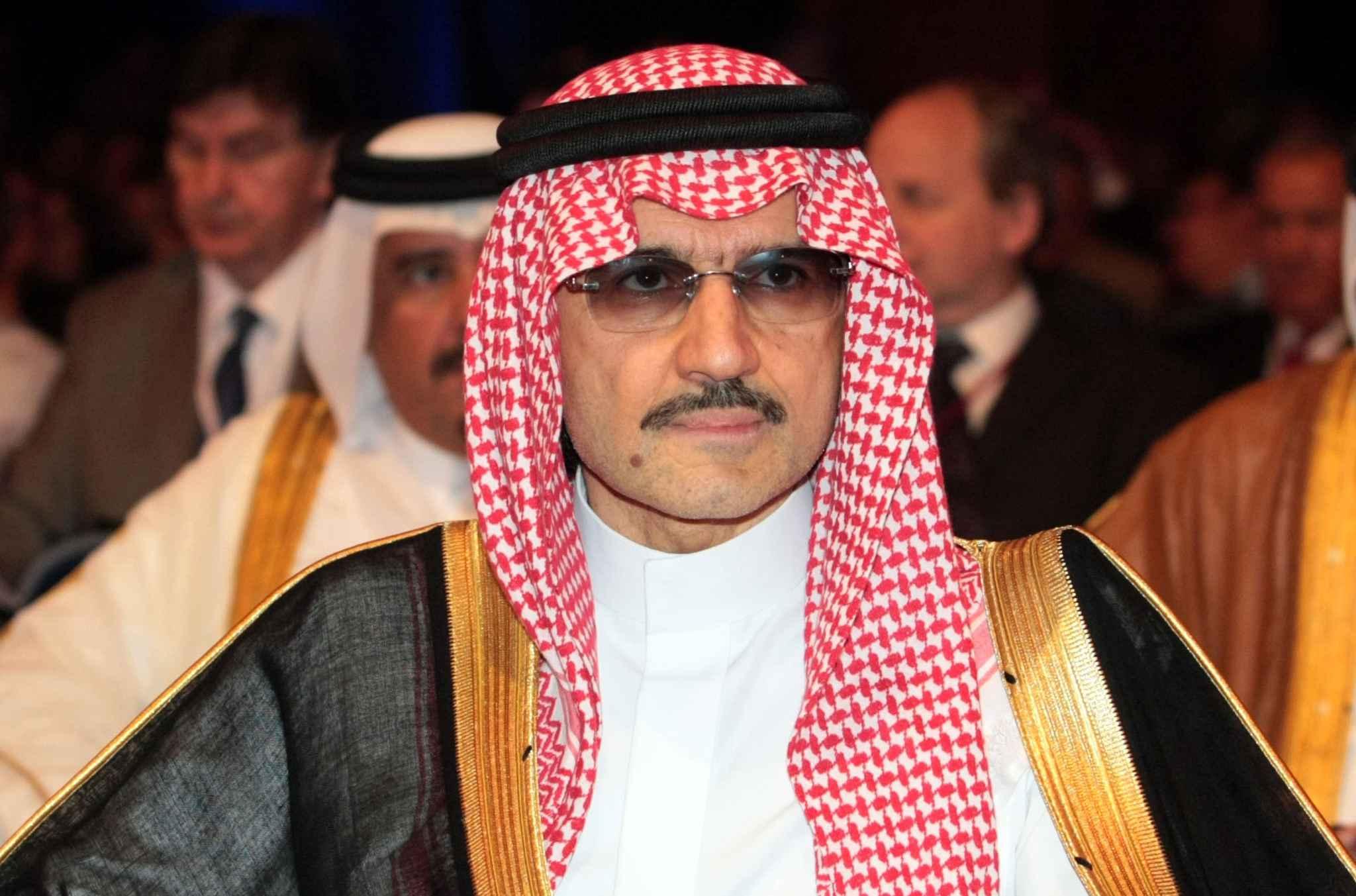 site de rencontre homme saoudien