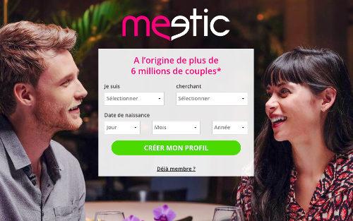 les sites français de rencontre