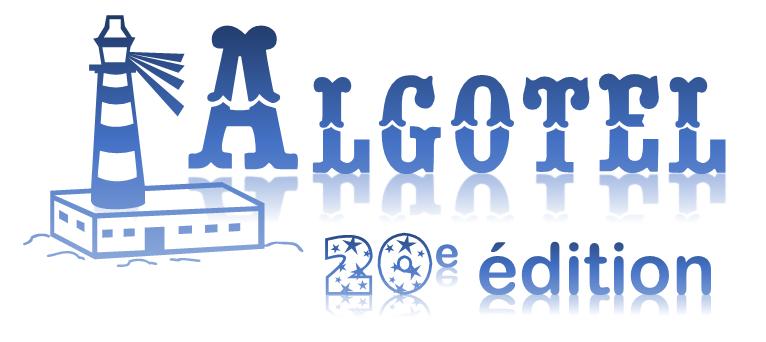 meilleurs sites de rencontres francophones)