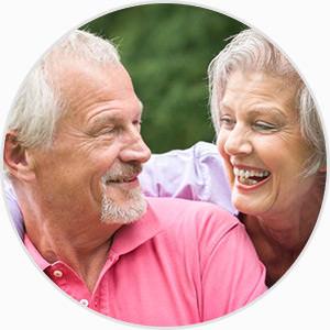 rencontres seniors gratuites 92