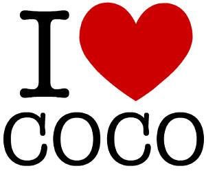 coco rencontre femme