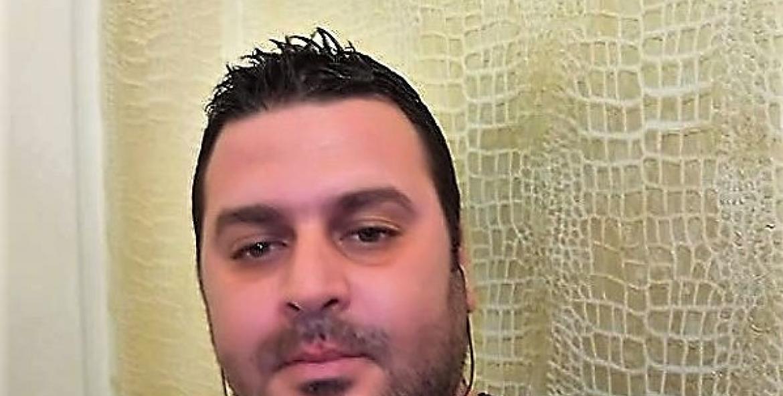 Homme cherche femme pour mariage canada