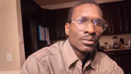Site rencontre femme blanche cherche homme noir