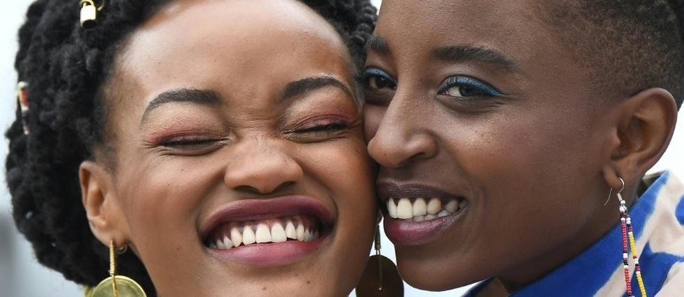 site de rencontre gratuit kenya