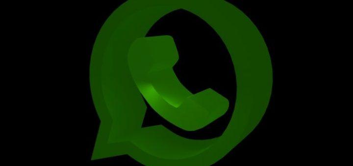 fille rencontre whatsapp