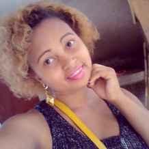 Rencontre femme FINISTERE (29) BRETAGNE