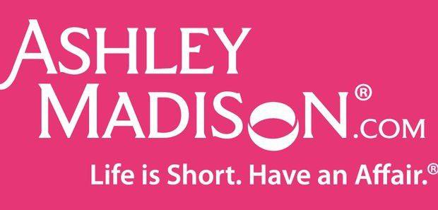ashley madison site rencontre