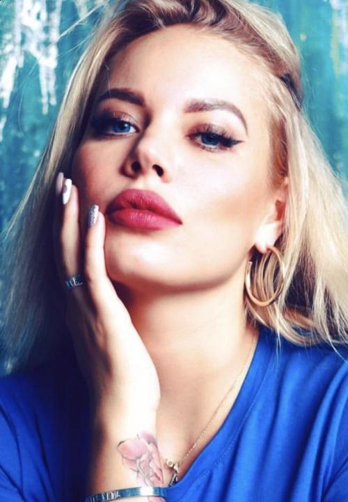 Où et comment rencontrer une femme Russe à Paris ? – Amour de l'est