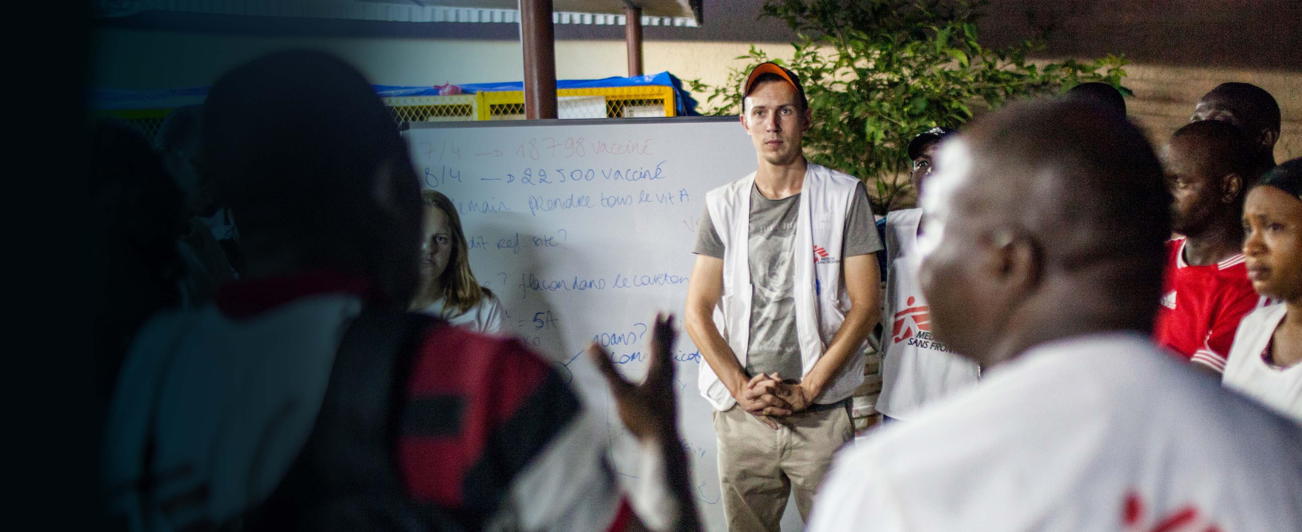 site de rencontres humanitaire rencontre celibataire boucherville