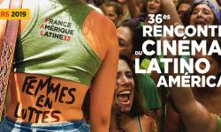 Calenda - Quatrième rencontre Europe-Amérique latine sur la démocratie participative