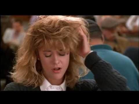 quand harry rencontre sally 1989 film streaming)